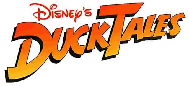 Disney erweckt die DuckTales wieder zum Leben