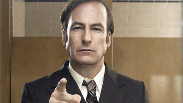 Better Call Saul: Die Charaktere