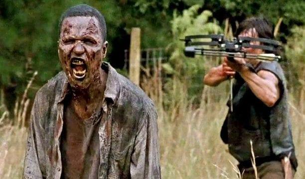 The Walking Dead: Staffelfinale kommt als 90-Minuten-Folge