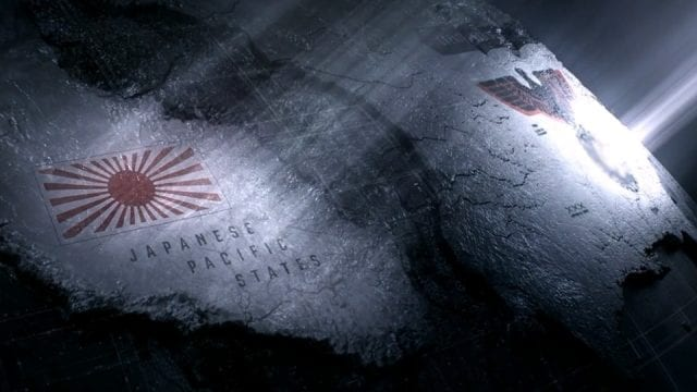 The Man In The High Castle S01E01 – Pilot