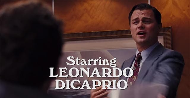 whos-the-boss-of-wall-street
