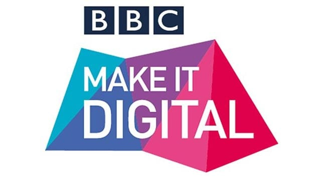BBC-Make-It-Digital
