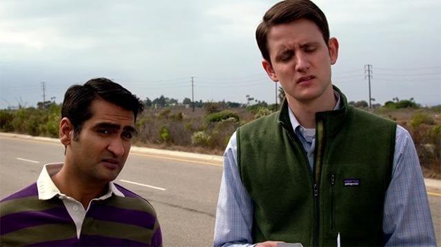 Silicon Valley Season 2 Trailer