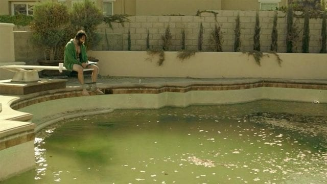 The Last Man On Earth S01E01+02 – Alive in Tucson / The Elephant in the Room