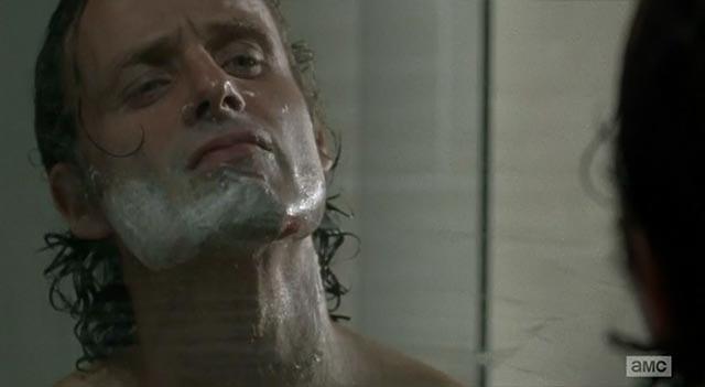 The-Walking-Dead_S05E12_02