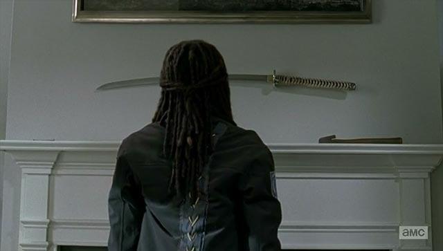 The-Walking-Dead_S05E13_02