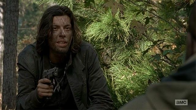 The-Walking-Dead_S05E16_Screen-01