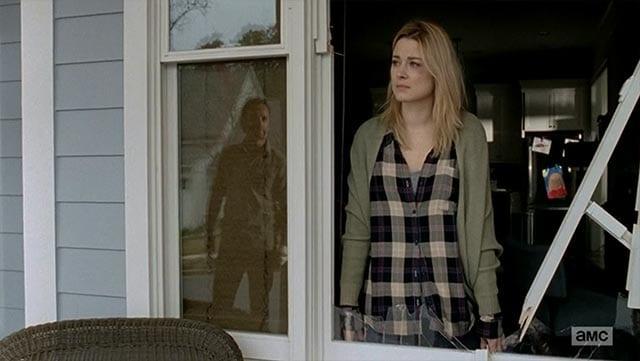 The-Walking-Dead_S05E16_Screen-03