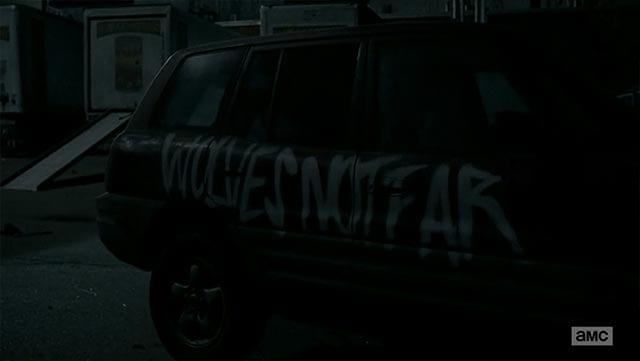 The-Walking-Dead_S05E16_Screen-04