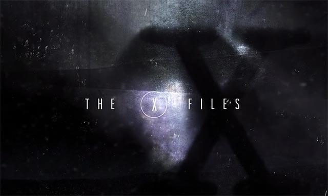 X-File_fanintro