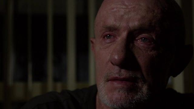 Better Call Saul S01E06 – Five-O