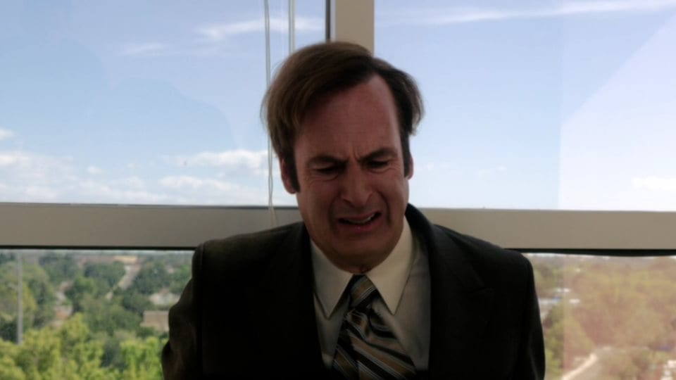 Better Call Saul S01e07