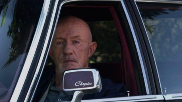 Better Call Saul – S01E05 Alpine Shepherd Boy