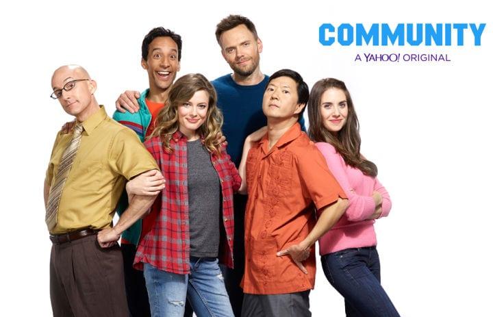 community_season6