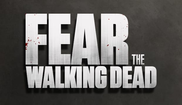Fear The Walking Dead startet im August