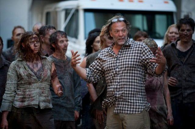 So entstehen die Zombies