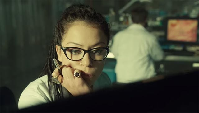 Orphan Black Season 3 Sneak Peek