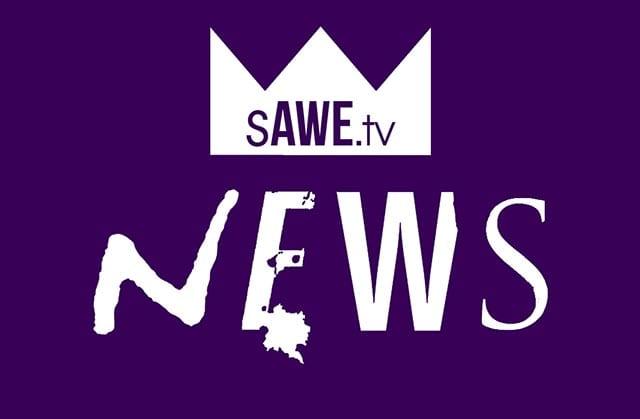 sAWE-News