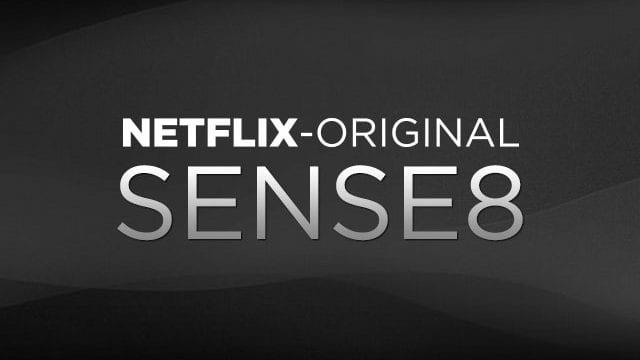 Sense8: Starttermin bekannt
