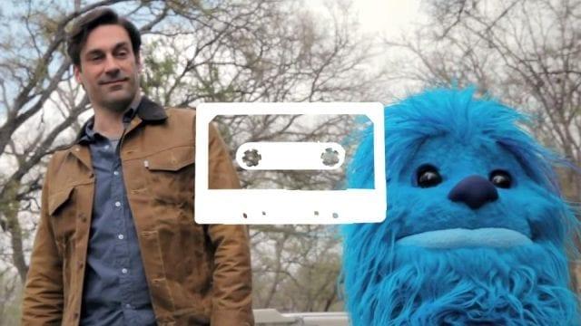 slider_seriendarsteller-musikvideos