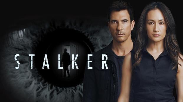 Serien-Tipp: Stalker