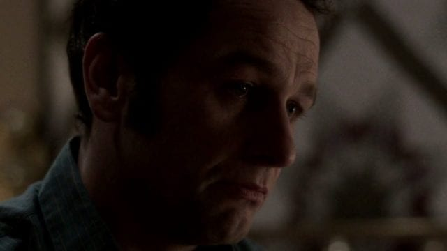 The Americans S03E05 – Salang Pass