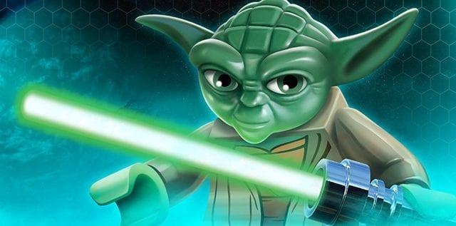 star wars yoda chronicles