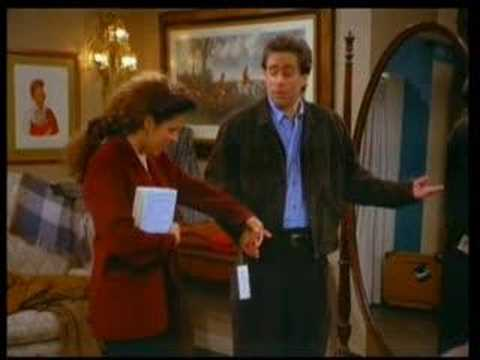 $130 Millionen für Seinfeld