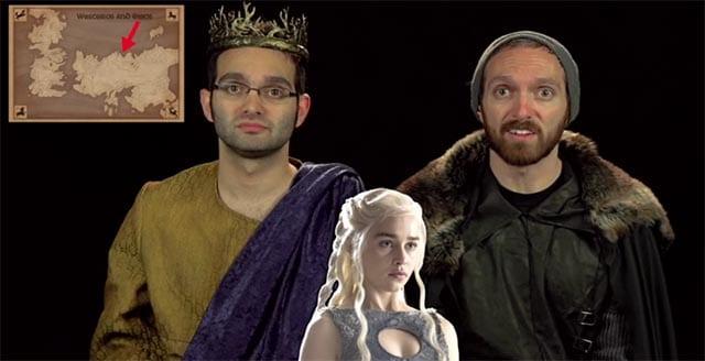 Game-of-Thrones-Season4-recap