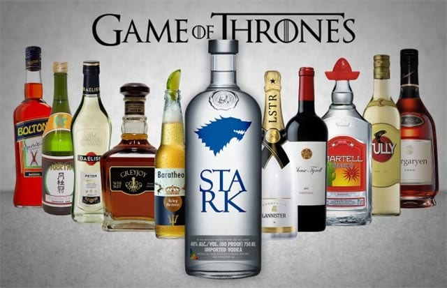 Game-of-Thrones-alcohol