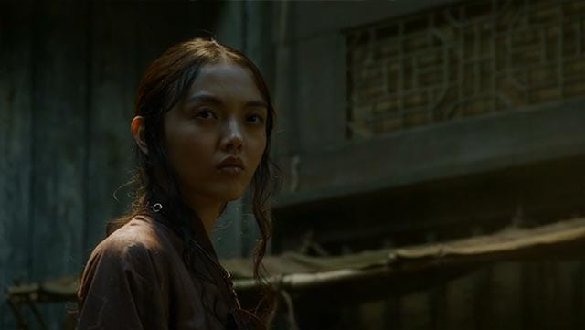 Game of Thrones S05E03 – High Sparrow