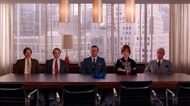 Mad-Men_S07E11_Screen_03