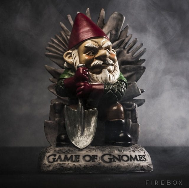 game-of-gnomes 1