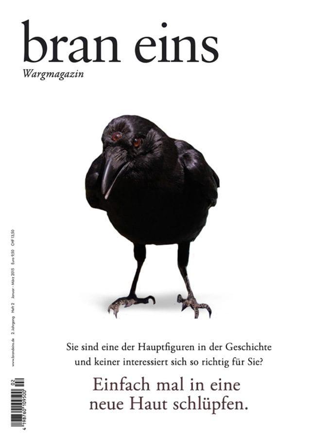 got_magazin_bran-eins