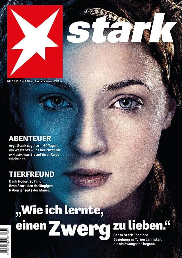 got_magazin_stark