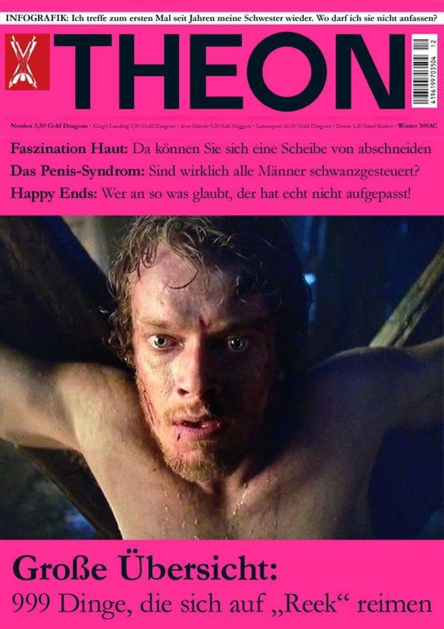 got_magazin_theon