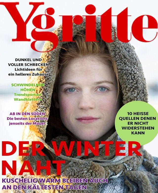 got_magazin_ygritte