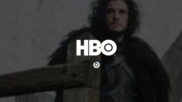 Game of Thrones 30 Tage kostenlos streamen