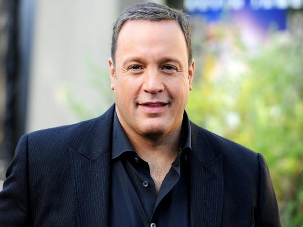 neue sitcom f r kevin james doug heffernan bekommt einen. Black Bedroom Furniture Sets. Home Design Ideas