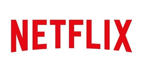 Netflix verursacht den meisten Datenverkehr