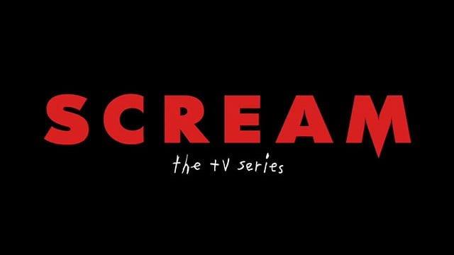 MTV's Scream: erster Trailer