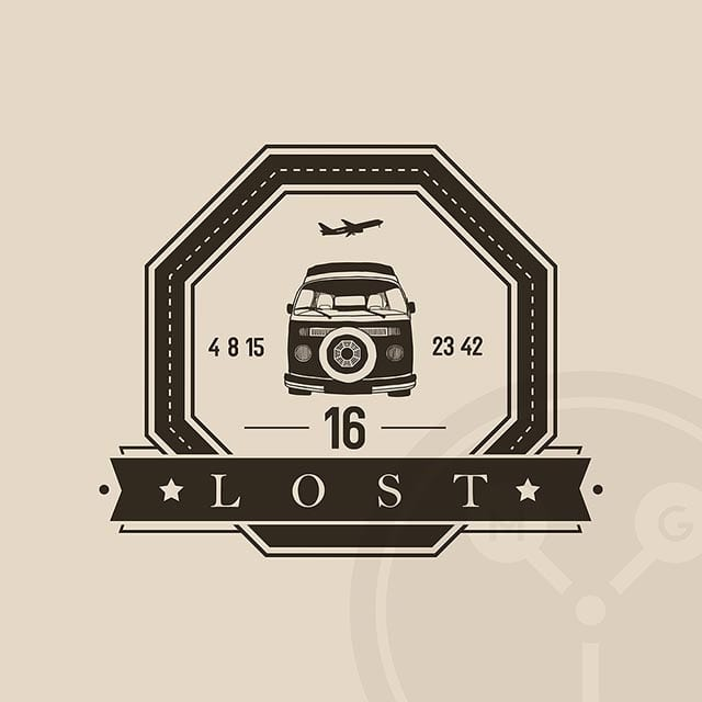 Cine-Hipster-Logos_08