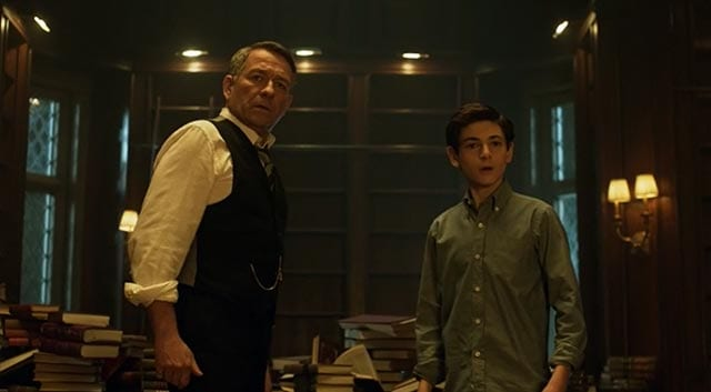 Gotham_S01E22_Screen_04