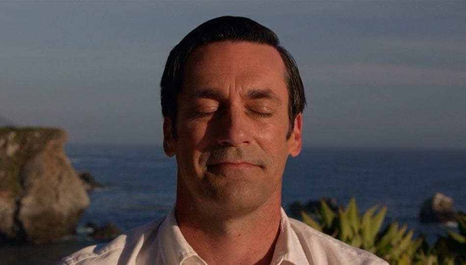 Mad Men S07E14 – Person to Person