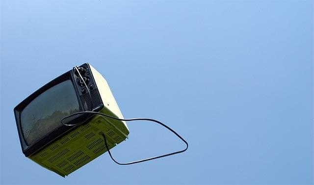 TV-Planer