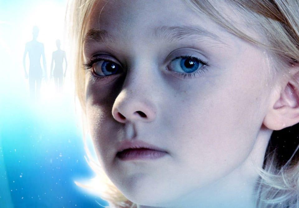 Musik in: Steven Spielberg presents Taken (Laura Karpman)