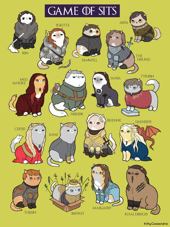 game_of_sits