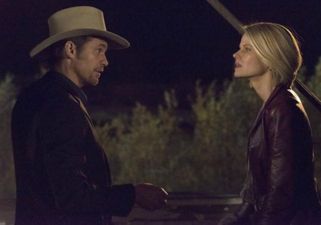 justified s06E01 b