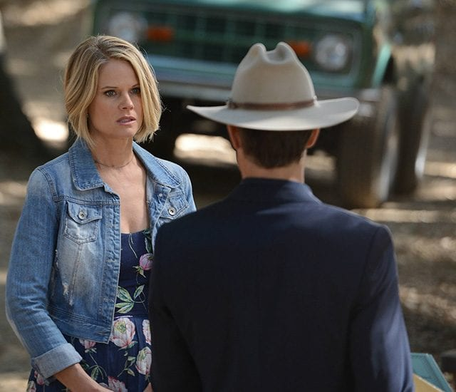justified s06E02 a