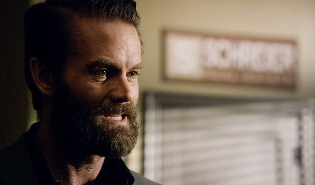 justified s06E02 b